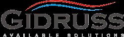 GIDRUSS (Гидрусс) в Невинномысске - распределительные узлы для систем отопления